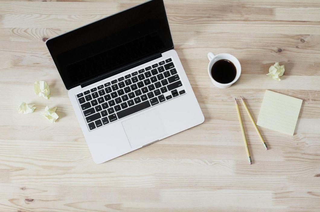 Où trouver des emplois en photographie freelance en ligne