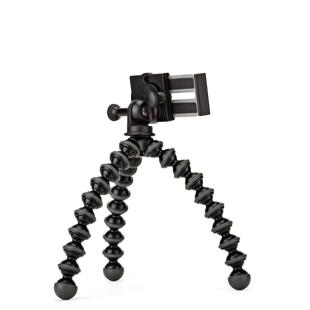 GripTight GorillaPod Stand PRO - smartphone - iPhone tripod