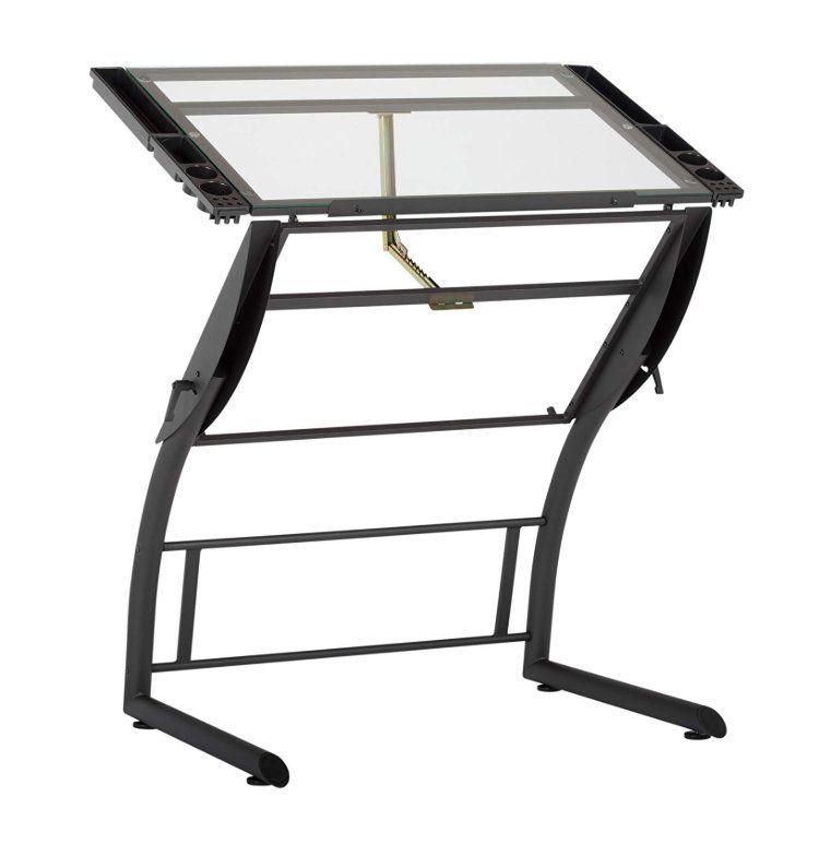 SD Studio Designs Triflex - Table à dessin