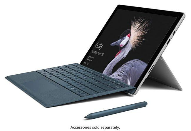 Best standalone tablet