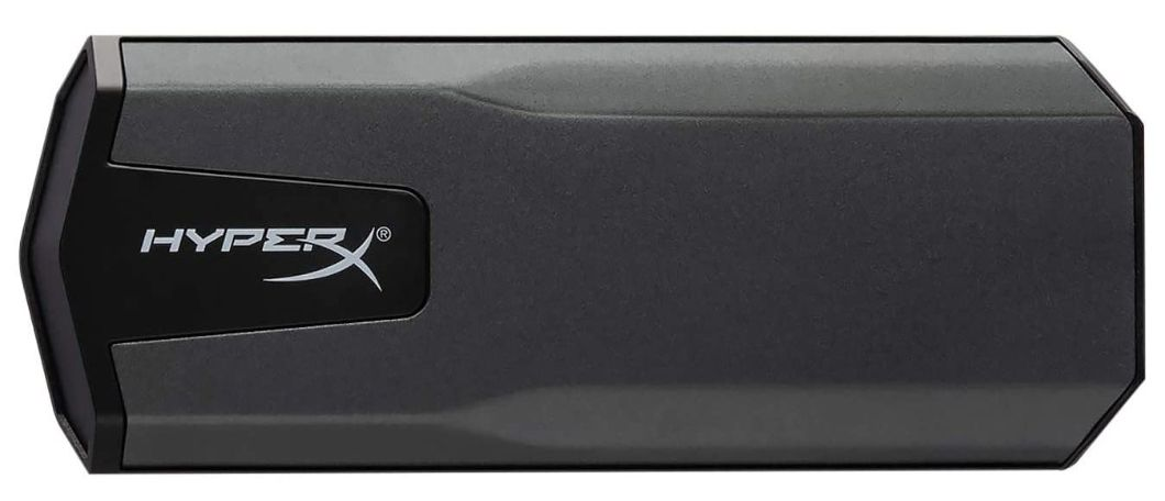 disque dur externe ssd - HyperX - SHSX100/960G