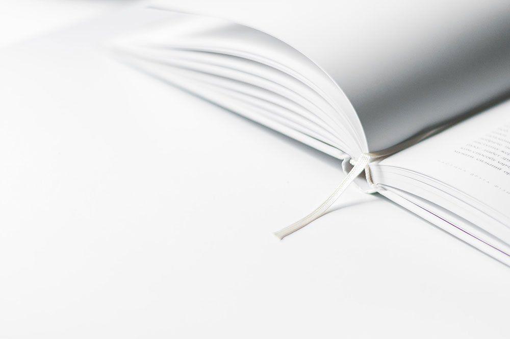 Meilleurs livres sur le minimalisme