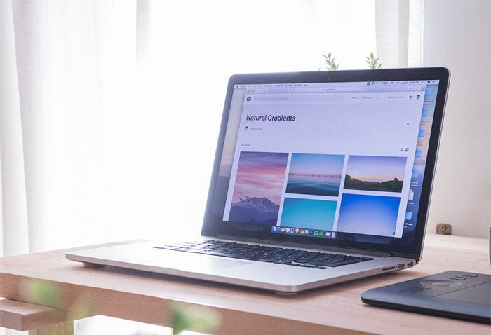 Use free stock photos without getting sued