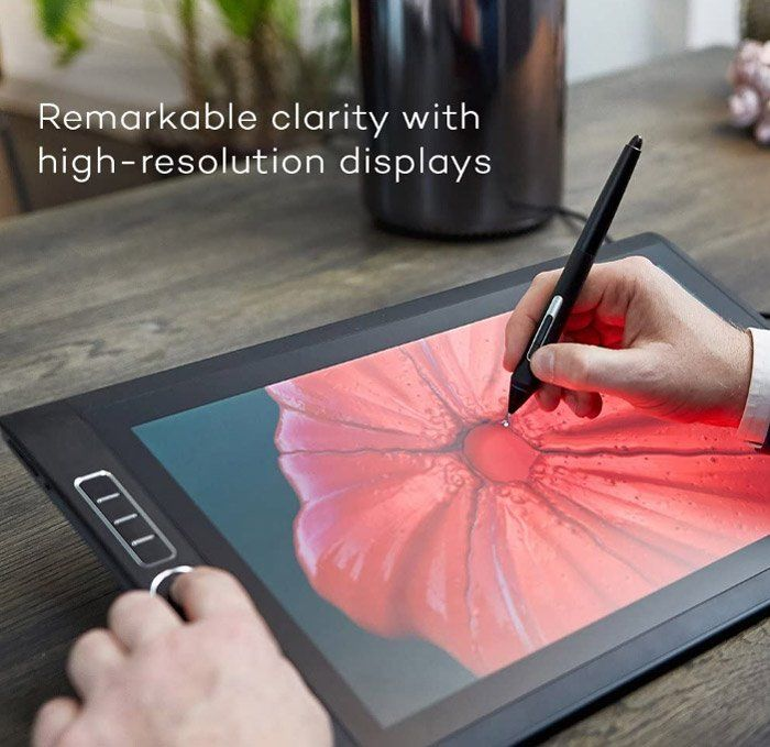 Best standalone graphic tablet