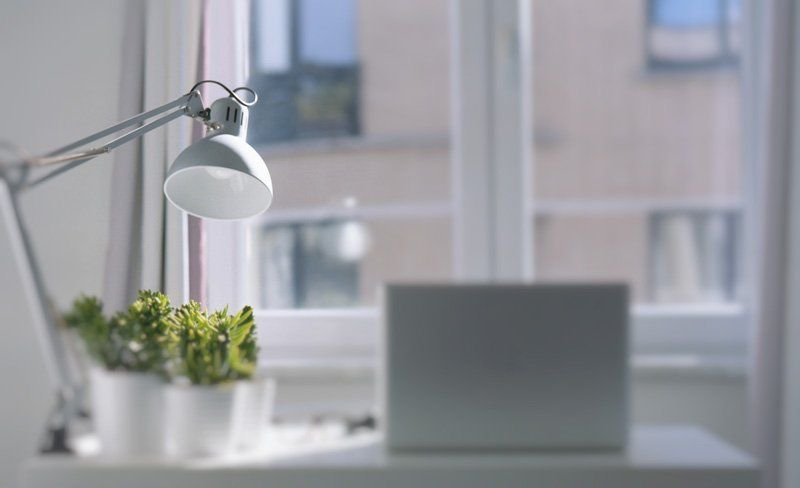 Meilleures lampes pour studio d'artistes