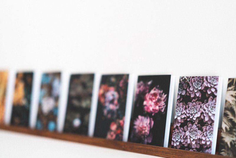 Meilleures imprimantes pour impression sur papier cartonné