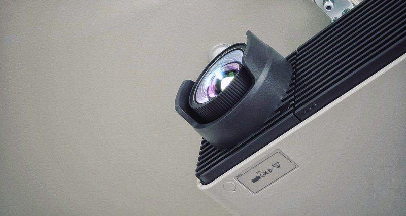 Best art projectors - Digital projectors - Overhead projectors - Opaque projectors