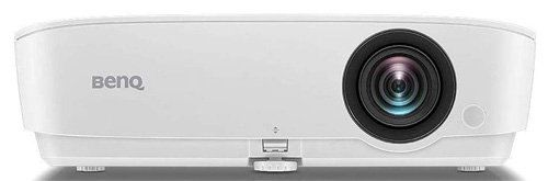 Best digital projector for art - QKK Mini LED Projector