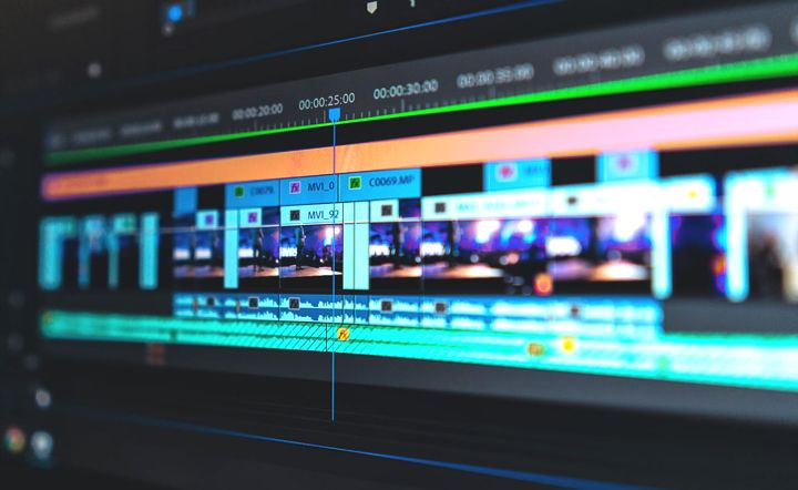 Best After Effects Plugins