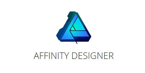 Affinity Photo / Designer