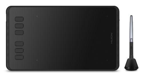 Huion tablet