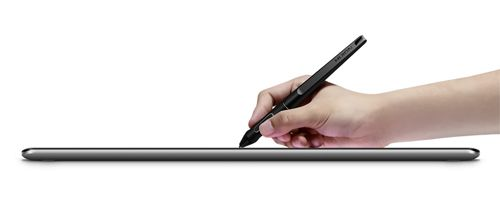 Huion KAMVAS Pro 16 pen display