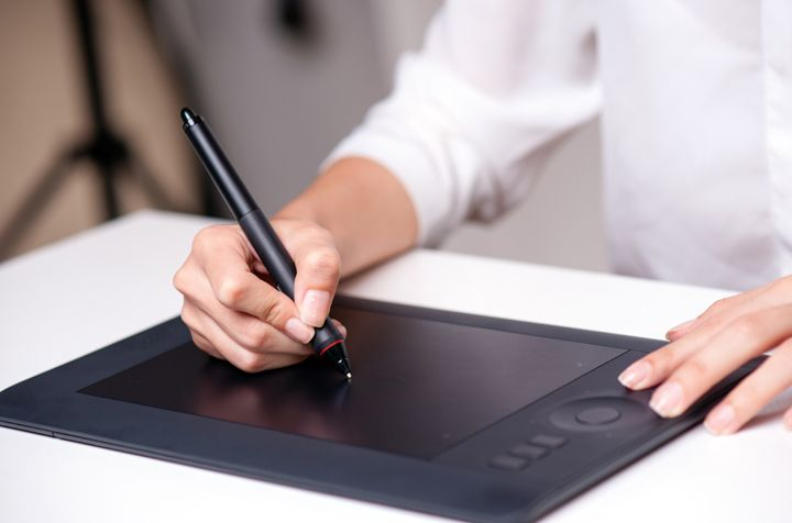 Best tablets for beginners