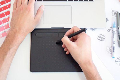 Best tablet for beginners