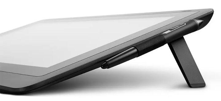 Wacom Cintiq 16 tablet