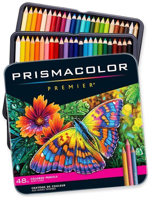 La meilleure trousse à crayons grand format à prix abordable