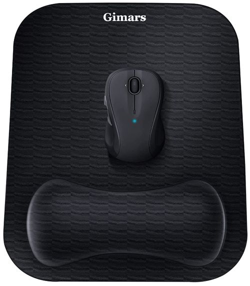 Best Mouse Pad for Gaming