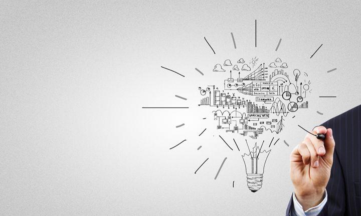 comment créer une entreprise de graphisme, une entreprise de graphisme vous convient-elle