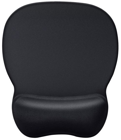 Best Affordable Gel Mouse Pad
