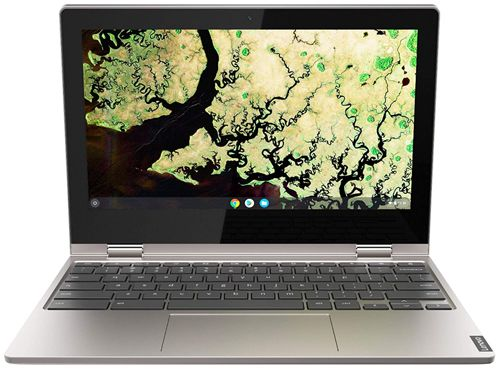 Le meilleur Chromebook portable 2 en 1