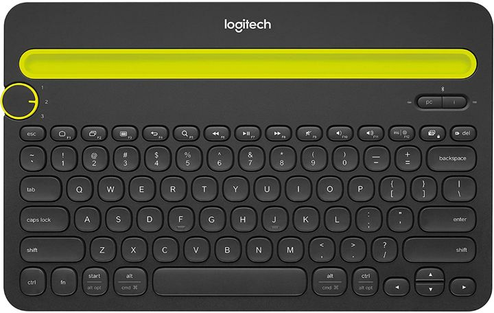 Best Bluetooth Keyboard for Android, Windows & iOS