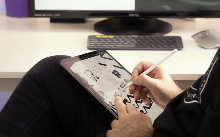How to master graphic design software, Adobe