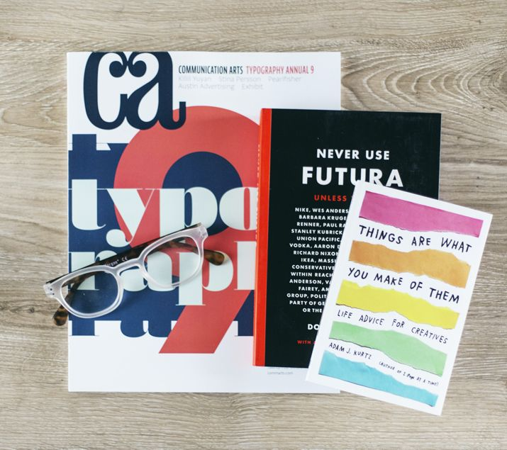 Graphic design jobs without degree, discover your unique style