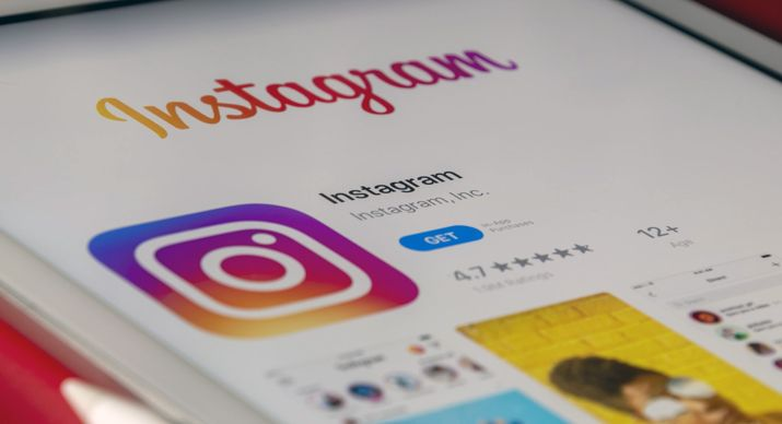 How to become an illustrator, grow Your Visibility on Instagram